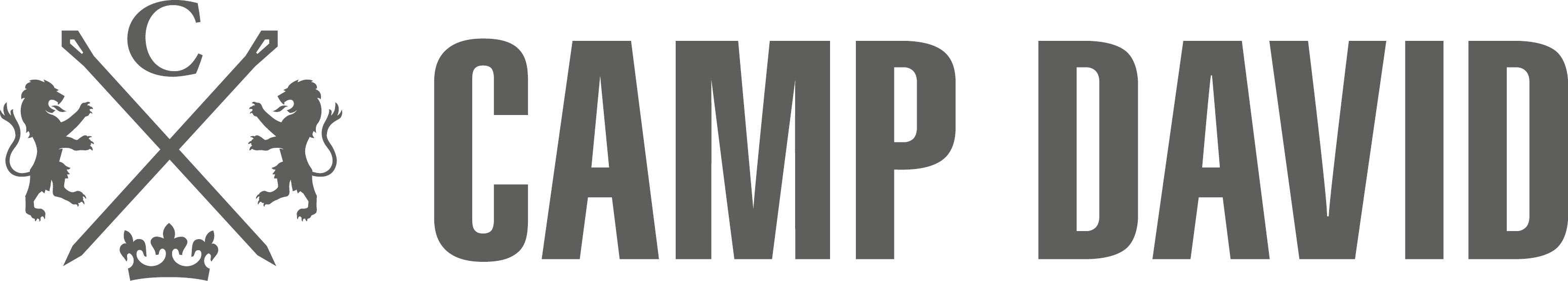 CAMP-DAVID_Logo_Grau_300dpi_RGB_h