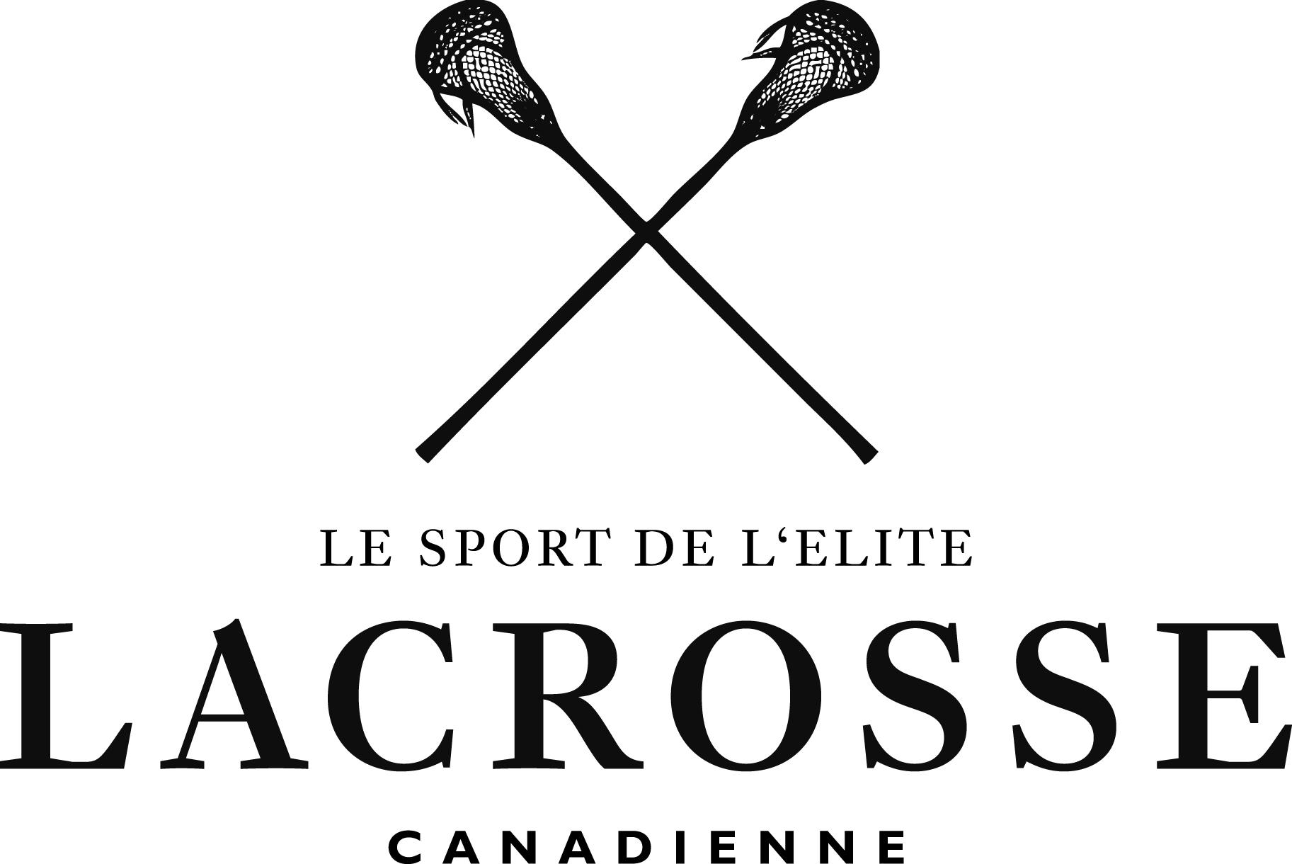 sanetta-lacrosse