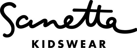 Logo_kidswear