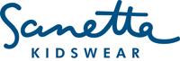 Logo_Sanetta_Kidswear
